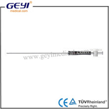High Quality Disposable Veress Needle