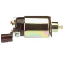 starter switch for Mitsubishi PMGR Starters,66-8371