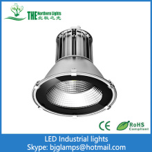 80w LED Industrial Lights with Factory Lighting at Alibaba