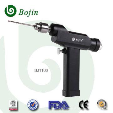 Trauma Surgery Drill (BJ1103)