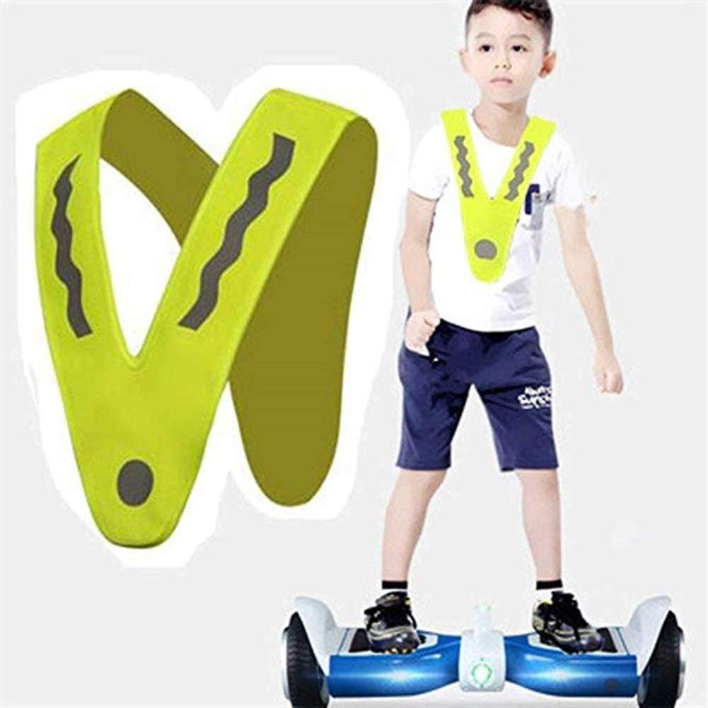 neckwear for children