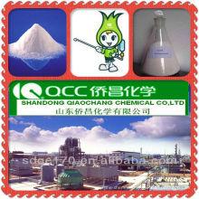Imidacloprid 95% TC, 70% WDG, 20% SL mit konkurrenzfähigem Preis