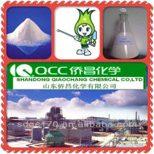 Imidaclopride 95% TC; 70% WDG; 20% SL à prix compétitif
