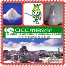 Imidacloprid 95% TC, 70% WDG, 20% SL com preço competitivo