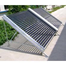 Swimming Pool Solar Heater, Compact Solar Heaters, Solar Energy Power