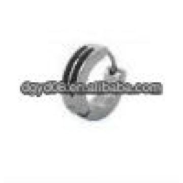 2012 Popular Surgical steel Double Earrings(WS520)