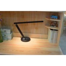 Intelligent Dimmable Modern lamp desk 2W - 14W