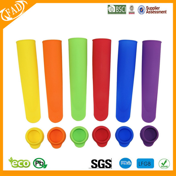 ice pop molds 4