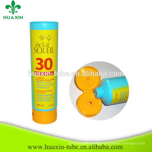 cosmetic packaging bpa free cosmetic packaging tube for sale
