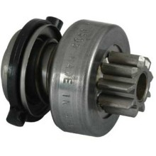 Chrysler auto starter drive parts, WAI NO.:54-9144
