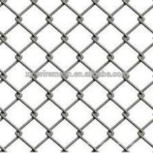 chain link fnce