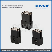 car solenoid valve of low price solenoid valve 3 way