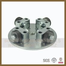 China Diamond Bush Hammer Tools for Stone