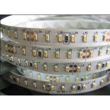 3014 120LED 12V 14,4W Weißer LED-Streifen