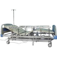 Больница пять функций ABS электрический лифт кровать R2960ER