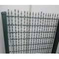 Razor Barbed Wire with Good Quality