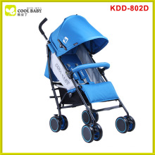 Best selling products in europe red blue green brown purple light purple chinese buggy