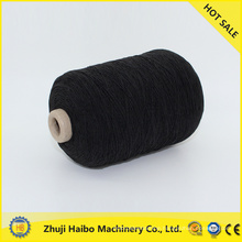 spandex yarn spun polyester sewing thread yarn spun polyester yarn surplus yarn elastic yarn wholesaler