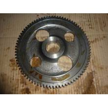 CUMMINS CAMSHAFT GEAR 3417775