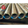 GB / T 8163 Pipa Baja Baja Seamless Steel Tube