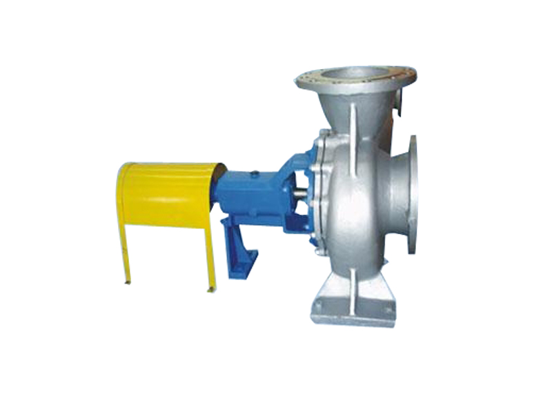 Isd Single Stage Single Suction Centrifugal Pump Iso Standard Single Suction Pump