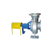 ISO Standard Single-Stage,Single-Suction Centrifugal pump
