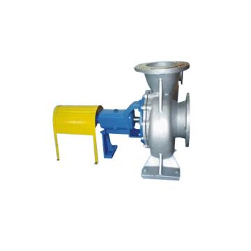 Pompa centrifuga standard monostadio a singola aspirazione ISO