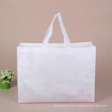 Meistverkaufte Produkte Bag Non-Woven