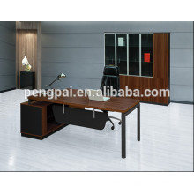 European 2m simple office executive table with low price 12