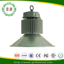 200W High Power LED Industrial High Bay Light for Factory Used