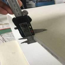 Heat Resistant Felt Belt Nomex Felt