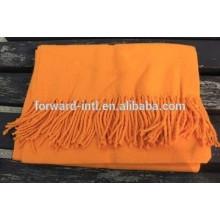 Foulard chinois fabricant de haute qualité de bons produits