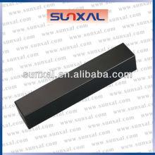 Aimant supraconducteur
