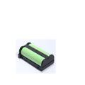 Batería recargable de 4.8V para teléfono inalámbrico