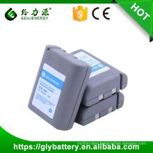 AA 600mah 3.6V Cordless Phone Battery For Panasonic 543 Wholesale
