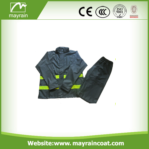 Breathable Rain Suits