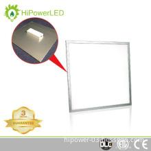 Best Quality Cool White 6000K LED Panel Light in Germany, France,UK