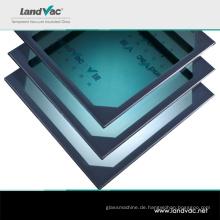 China-Lieferant Landglass Landvac-ausgeglichenes Vakuumglas