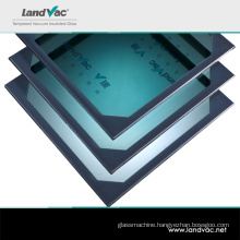China Supplier Landglass Landvac Tempered Vacuum Glass