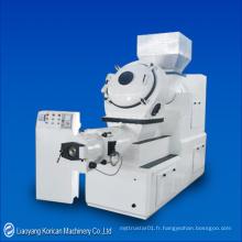 (MXT-500/800/1200) Machine de fabrication de savon série / Machine à extruder les savons / Extrudeuse au savon / Plombière à savon