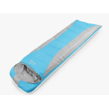 Comfortable Waterproof Casual Sleeping Bags