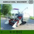 ATV Disc Harrow Supplier
