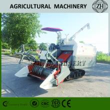 Cosechadora montada en tractor de alta calidad