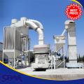 Limestone machinery, limestone grinding mill for making powder