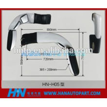 High quality classic Customized bus mirror BUS REAR VIEW MIRROR