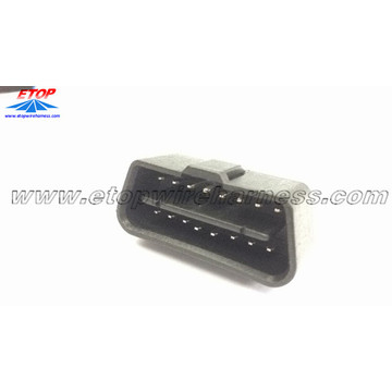 Connettore OBD a 16 pin