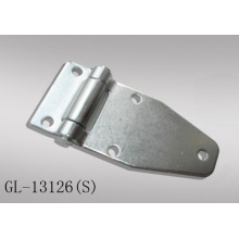 Used Stainless Steel Door Hinge
