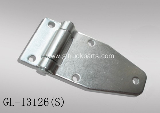 Double Action Door Hinge Manufacturers Mail: China Door Hinge 5 Hole Horse Trailers Truck Manufacturers