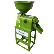 Farm Milling Machine For Grinding Maize Rice Grains