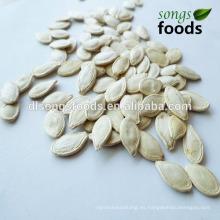 Precio de semilla de chia con buena calidad